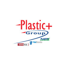 Plastic Plus-Logo
