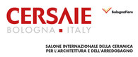 Cersaie 2015 • 28 September - 2 October 2015 • Bologna