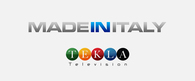"On line a new episode of Made in Italy: ""Innovation in construction"""