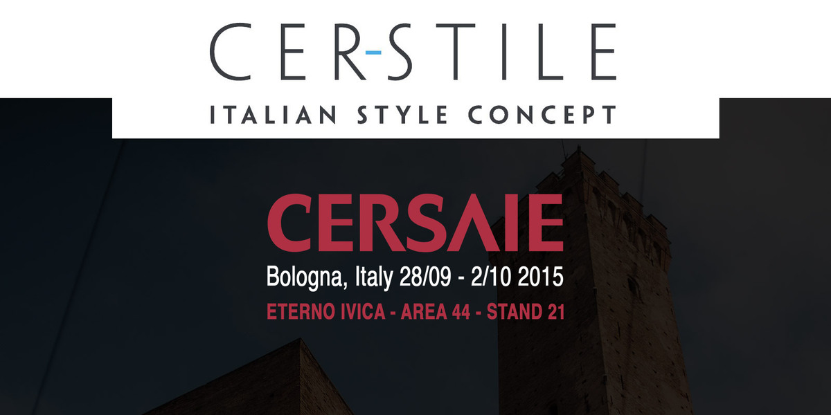 Eterno Ivica Supports supporting CER-STILE