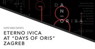 DAYS OF ORIS '18 a Zagabria